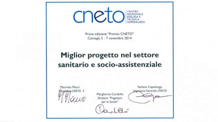 PREMIO_CNETO2014